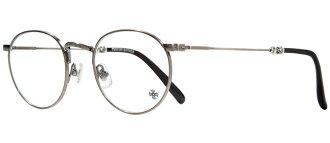 JUCIFER I chrome hearts eyewear
