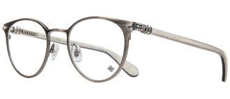 早上摇铬心眼镜
