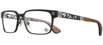 PAWSMUC chrome hearts eyewear