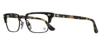 CHROME HEARTS TIMMMMBR II铬赫茨眼罩