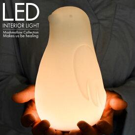 P10倍 !授乳ライト テーブルランプ 子供部屋照明 LED ランプ ベッドサイド シリコン 球形 丸型 フロアライト 間接照明 インテリア照明 卓上 寝室 授乳灯 常夜灯 玄関 和風 おしゃれ wasser マシュマロライト