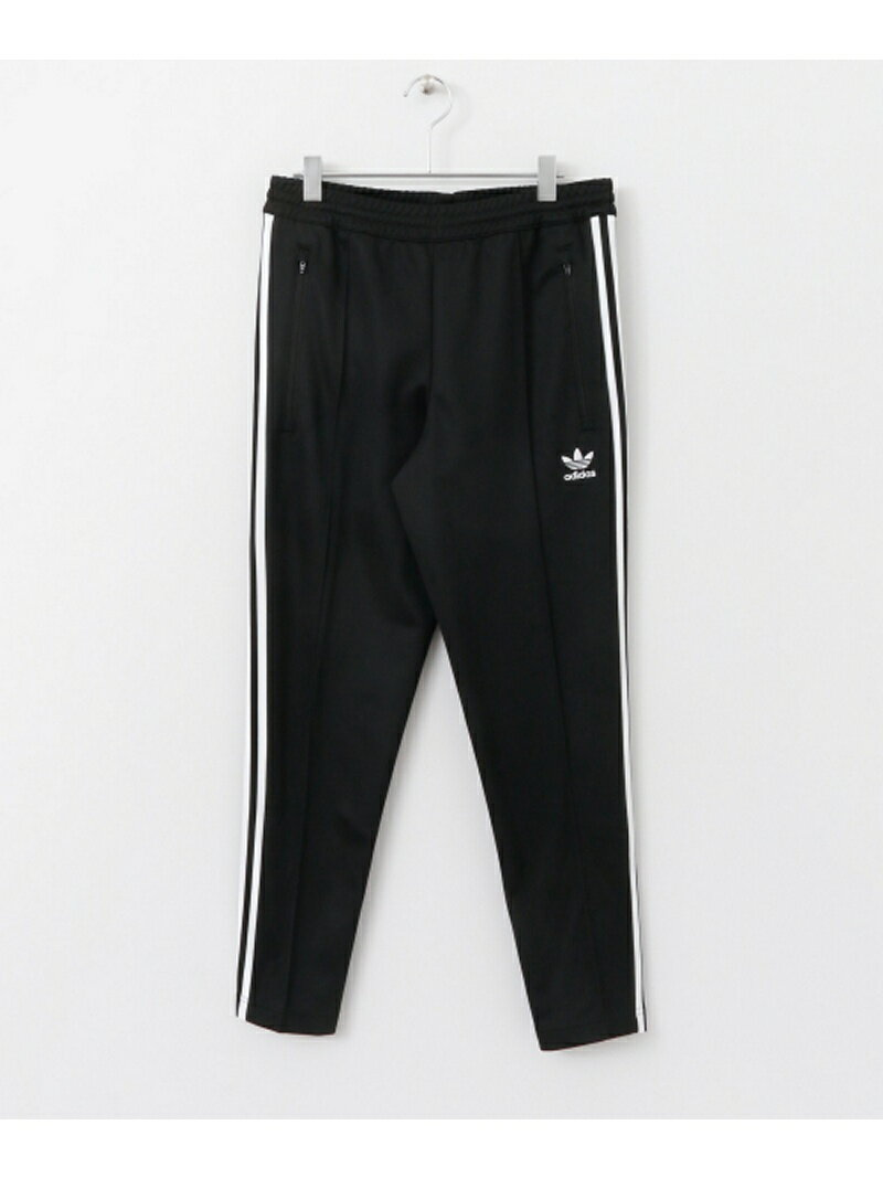 [Rakuten BRAND AVENUE]adidas BECKENBAUER TRACK PANTS Sonny Label サニーレーベル パンツ/ジーンズ【送料無料】