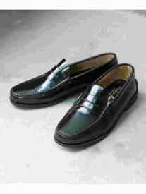 [Rakuten Fashion]ARTESANOS FLORENTIC loafer Sonny Label サニーレーベル シューズ シューズその他 ブラック【送料無料】