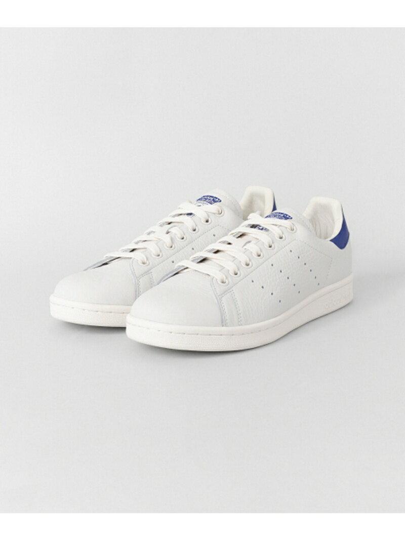 [Rakuten BRAND AVENUE]adidas Stan Smith Sonny Label サニーレーベル シューズ【送料無料】