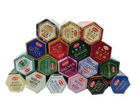 HEM社のお香 スティックタイプの人気18箱セット♪♪送料無料でお送りしますプレゼントにもどうぞ♪スティックタイプお香セット お香スティックアジアン雑貨 香りを楽しむ芳香剤 スティック 部屋 浄化