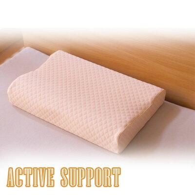 枕まくら低反発枕