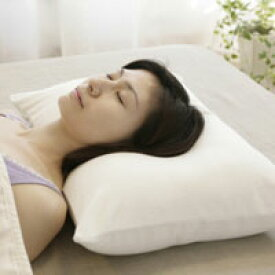 王様の夢枕 (超極小ビーズ枕)
