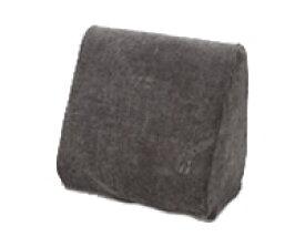 テンピュール ベッドウエッジ クッション 45×30×45cm【送料無料】リビング 寝室 仮眠 クッション ヘッドボード tempur