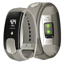 mio SLICE/ミオ・スライス 27年間6万人を対象に研究から生まれた革新的技術「PAI/パイ」搭載のライフトラッキングデバイス 最新指標PAI、心拍、睡眠...