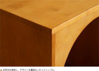 「木製ペットハウス」石崎家具