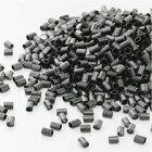 ラクマックス・備長炭タイプ専用追加用備長炭エアセル300g