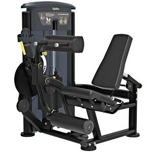【送料無料】レッグエクステンション / レッグカール(200ポンド)《impulse/インパルス》ダンベル・トレーニングマシン・筋トレ・格闘技用品のワイルドフィット