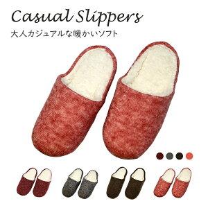 【スリッパ 低反発】スリッパ 室内履き ルームシューズ slipper 北欧 来客用 洗える 低反発スリッパ おしゃれ