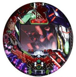 二手的扒金宫主机CR新世纪福音战士~起源的福音|放心的保障/维修完成,是超过30,000日元并且全国家庭事情弹珠机