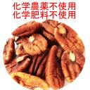 ★無塩 生ピーカンナッツ(ぺカンナッツ) 海外認定品 1kg