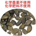 送料無料 無添加・無塩 オーストリア産かぼちゃの種(ペポカボチャ、パンプキンシード、南瓜の種) 1kg 無農薬(化学…