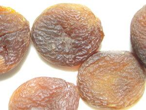 ●有機栽培 無漂白 有機JASあんず(アプリコット) 100g オーガニック杏子 NOVA