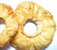 ●無漂白無添加 ●有機パイナップル 500g●取り寄せ商品のため、在庫確認後ご連絡いたします。