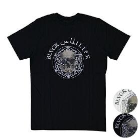 【割引クーポン配布中】 BLACK SCALE(ブラックスケール)×DIAMOND SUPPLY Co.(ダイアモンド サプライ) VISIONS GRAPHIC T-SHIRT Tシャツ カットソー 半袖 【単品購入の場合はネコポス便発送】【売り尽くし】