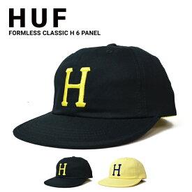 楽天市場 huf classic capの通販 2a6fee1e07c6