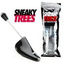 【割引クーポン配布中】 SNEAKY スニーキー TREES シューツリー シューキーパー 形状維持 スニーカーケア シューズケ…