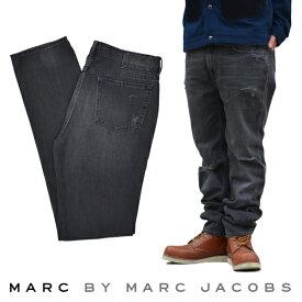 【割引クーポン配布中】 MARC BY MARC JACOBS マークジェイコブス デニムパンツ ジーンズ STICK FIT JEAN 【RCP】