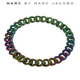 【割引クーポン配布中】 MARC BY MARC JACOBS マーク バイ マーク ジェイコブス Ring Bracelet ブレスレット 小物 アクセサリー レディース【単品購入の場合はネコポス便発送】