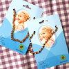 Germany Gluckskafer glucscapher amber necklace