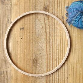 織り機 手織り機 編み機 女の子 誕生日 知育玩具 おもちゃ ドイツ Gluckskafer グリュックスケーファー 円形織り機 【メール便対象品】