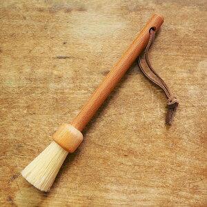 ドイツ Redecker レデッカー 家具用ブラシ 【ブラシ 掃除 ほうき ハンドブラシ はたき おしゃれ 木製 家具】