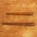 箸 子供 木製 天然オイル 日本製 トレーニング 日本製 オイル仕上げ 桜 こども箸 13cm 15cm 【メール便対象品】