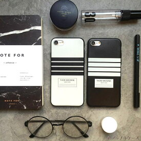 【 送料無料 / メール便 】 iPhone11 XS Max Pro 8 7 SE Plus 6s ケース カバー ボーダー シンプル シリコン おしゃれ おそろい スリム iPhone ケース アイホン アイフォン アイフォン ケース iPhoneケース スマホケース スマートフォン カバー 未発売 特典 即納