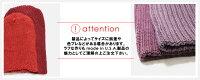 [メール便送料無料]コロンビアニット/COLUMBIAKNITアメリカ製ソリッド15色コットンニットキャップADULTSOLIDHATS(CKH-SOLID-COTTON-1)