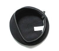 デッドストック/DEADSTOCKアメリカ製U.S.ARMYミリタリーベレー帽(USARMY-BERET)