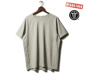 【ネコポス送料200円】ワイルドシングス タクティカル WILD THINGS TACTICAL Tシャツ ベースレイヤー BASE LAYER T-SHIRTS TEE MADE IN USA (WTT-BASE-LAYER-T-51000)