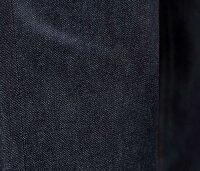 HERILLヘリルタック入りカシミヤデニムデニムスラックスワイドトラウザーズジーンズリジットCASHMEREDENIMTACK4PKMADEINJAPAN(20-030-HL-8040-3)