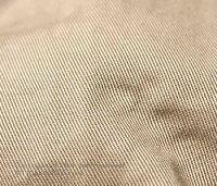 【5月13日(土)11:00販売スタート!!】[送料無料]オアスロウ(オアスロー)/orSlow×アンドフェブ/andPheb日本製''チノ''別注USアーミートラウザーチノパンツ(01-5360-CHINO-PHEB)