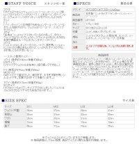 [送料無料]オアスロウ(オアスロー)/orSlow日本製''ニットライク''ペインターパンツ・イージーパンツ(03-1003)