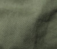 [送料無料]オアスロウ(オアスロー)/orSlow×アンドフェブ/andPheb日本製''オリーブ''別注USアーミートラウザーズチノパン(01-5360-OLIVE-PHEB)
