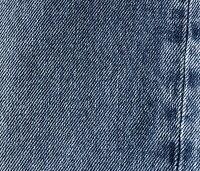orSlowオアスロウ日本製''2YEARWASH''ダッズデニムDAD'SDENIM101デニムジーンズ(01-1010-84)