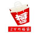 予約販売 20,000円 福袋 (フェブクロ)