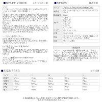 [送料無料]フェローズ/PHERROW'S(PHERROWS)日本製オックスフォードボタンダウンシャツ(PBD1)