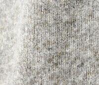 【期間限定!!】【20%OFF】ハーレーオブスコットランドHARLEYOFSCOTLAND英国製''シャギードッグ''シェトランドニットセーター(HARLEY-2474-7)