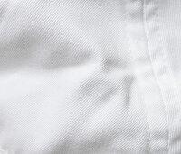 デッドストック/DEADSTOCKアメリカ製1980年代製U.S.NAVYホワイトミリタリーセーラーハット(WHT-SAILOR-HAT)