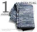 Indiafl_100150_trk1