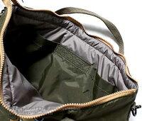 トイズマッコイ/TOYSMcCOY''LITTLEBIRD''TWEETYヘルメットバッグ(TMA1603)