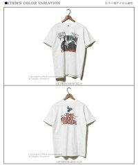 トイズマッコイ/TOYSMcCOY日本製S.McQUEEN''GREATESCAPE/大脱走''Tシャツ(TMC1513)