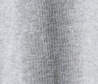 [送料無料]トイズマッコイ/TOYSMcCOY日本製''セットイン''フラットシーマ両Vスウェット(TMC1675)