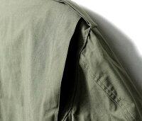 [送料無料]トイズマッコイ/TOYSMcCOY日本製タクシードライバー/TAXIDRIVERモデルM-65KingKongCOMPANYフィールドジャケット(TMJ1701)