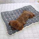 「大人気!」(送料無料)ペット用品 フランネル ブランケット 犬 猫 ドッグ 冬 暖かい あったか 室内 もこもこ イヌ …